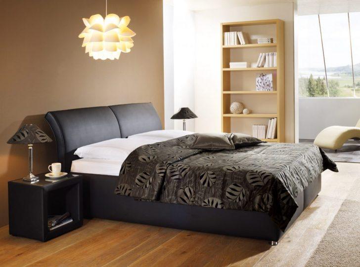 Medium Size of Bestes Bett Modern Design Italienisches Puristisch Sich Betten Definition Sonoma Eiche 140x200 Ohne Kopfteil 180x200 Komplett Mit Lattenrost Und Matratze Weiß Bett Bestes Bett