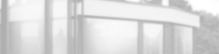 Medium Size of Fenster Kunststoff Bauschreinerei Klein Gmbh Sichtschutz Für Aluminium Braun Insektenschutz Ohne Bohren Plissee Reinigen Austauschen Kosten Jalousie Stores Fenster Fenster Kunststoff