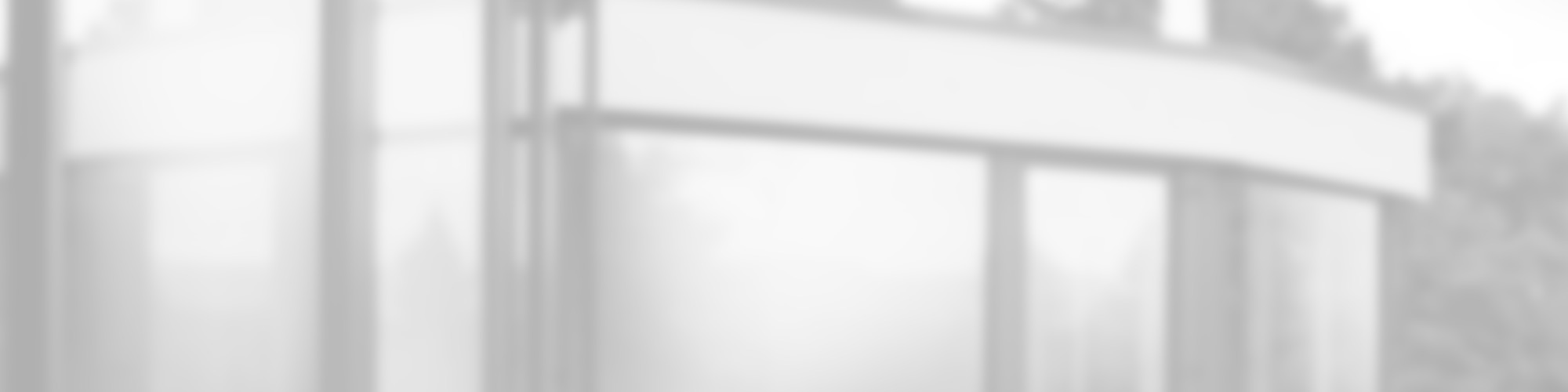 Full Size of Fenster Kunststoff Bauschreinerei Klein Gmbh Sichtschutz Für Aluminium Braun Insektenschutz Ohne Bohren Plissee Reinigen Austauschen Kosten Jalousie Stores Fenster Fenster Kunststoff