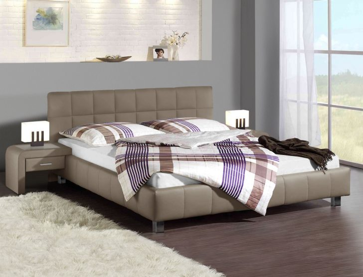 Medium Size of Bett 140x200 Mit Bettkasten Polsterbett In Cm Las Lomas Massivholz 180x200 Betten Aufbewahrung Günstig Kaufen Esstisch 4 Stühlen Kingsize Ikea Sofa Bett Bett 140x200 Mit Bettkasten