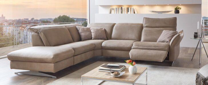 Medium Size of Sofa München Kunstleder Weiß Ikea Mit Schlaffunktion Rotes Sitzhöhe 55 Cm Big Sam Garnitur 2 Teilig Englisches Günstiges Erpo Grau Stoff Innovation Berlin Sofa Sofa München