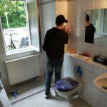 Barrierefreies Bad Zuschuss Krankenkasse Aok Informationen Breaking Kaufen Planer Spiegelschrank Mit Beleuchtung Kommode Weiß Hochglanz Badezimmer Planen Bad Barrierefreies Bad Zuschuss Krankenkasse