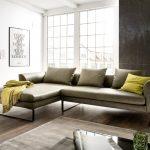 Leder Sofa Sofa Leder Sofa Weiss Ikea Reparatur Set Couch Pflegen Ledersofa Braun 3er Cognac Kawola Vola Ecksofa Grn B H T 284x85x178cm Billig Polster Reinigen Dauerschläfer