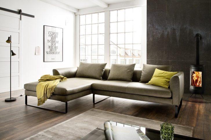 Medium Size of Leder Sofa Weiss Ikea Reparatur Set Couch Pflegen Ledersofa Braun 3er Cognac Kawola Vola Ecksofa Grn B H T 284x85x178cm Billig Polster Reinigen Dauerschläfer Sofa Leder Sofa
