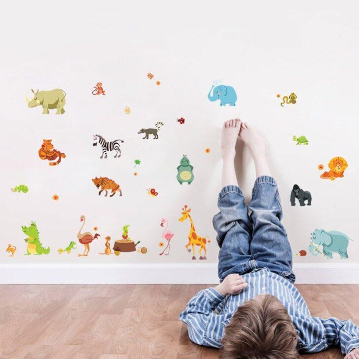 Medium Size of Sofa Regale Regal Weiß Kinderzimmer Wandaufkleber Kinderzimmer