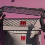 Aco Fenster Kellerfenster Einbruchschutz Schweiz Einsatz Preisliste Fensterrahmen Einstellen Stallfenster Ersatzteile Keller Kellerlichtschacht Köln Hannover Fenster Aco Fenster