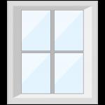 Aluplast Fenster Fenster Aluplast Fenster Erfahrungsberichte Polen Preise Online Kaufen Testbericht Hersteller Erfahrungen Erfahrung Justieren Test Ideal 5000 Fensun Sonnenschutz Jrgen