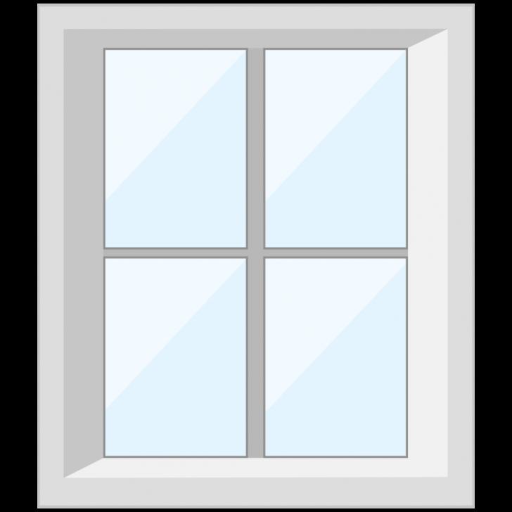 Medium Size of Aluplast Fenster Erfahrungsberichte Polen Preise Online Kaufen Testbericht Hersteller Erfahrungen Erfahrung Justieren Test Ideal 5000 Fensun Sonnenschutz Jrgen Fenster Aluplast Fenster
