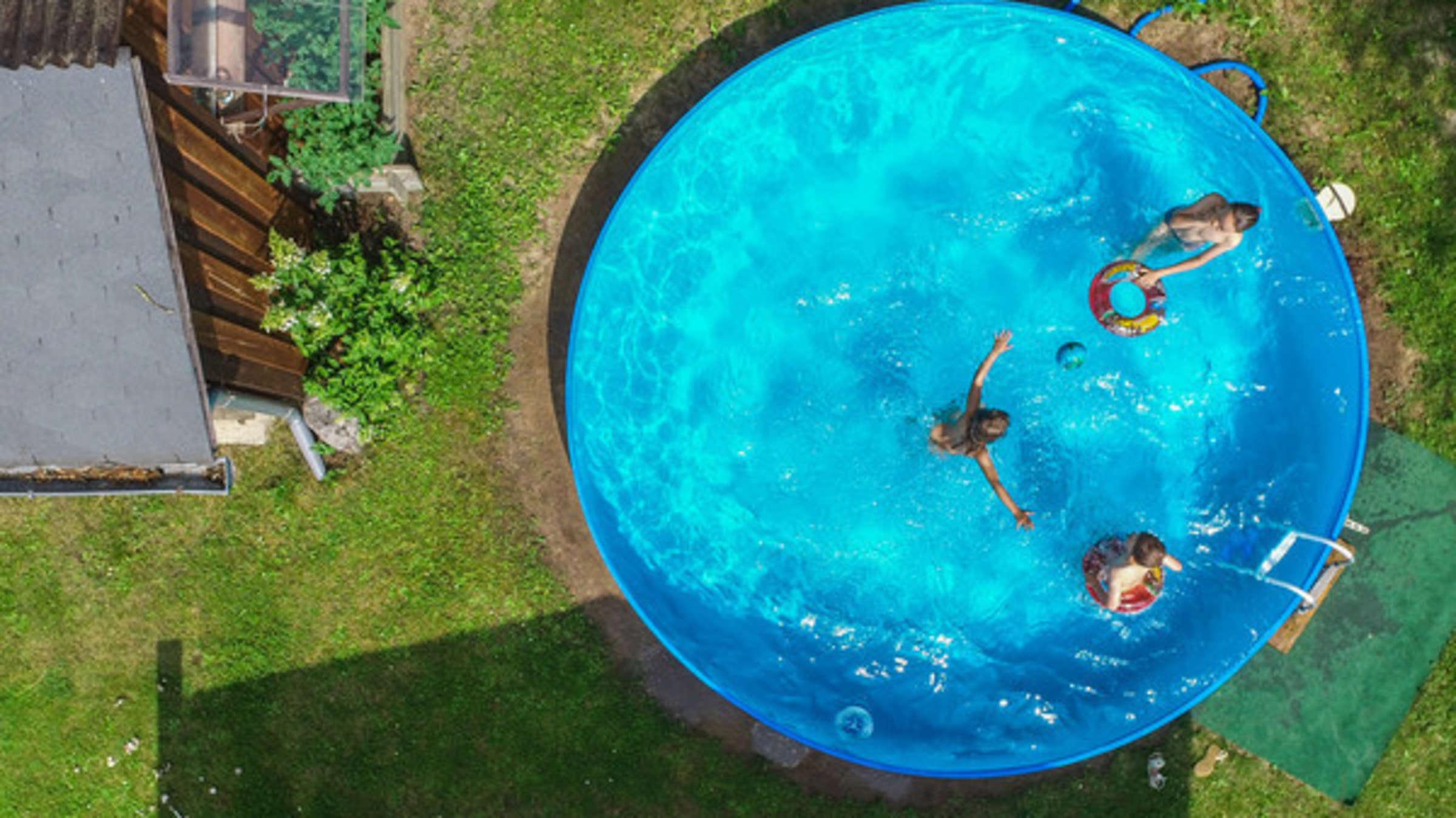 Full Size of Pool Check Fr Amazon Betten Günstig Kaufen Loungemöbel Garten Spielhaus Kunststoff Sauna Holz Regal Mastleuchten Liegestuhl überdachung Bett Hamburg Garten Garten Pool Guenstig Kaufen