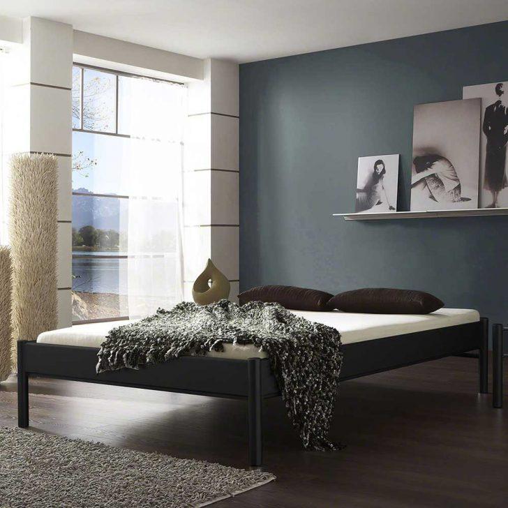 Medium Size of Betten Kaufen Bett 190x90 120x200 Möbel Boss Antik Moebel De Günstiges Mädchen Paidi Weisses Günstig 140x200 Bette Badewannen Breit Selber Bauen 180x200 Bett Bett 160x220