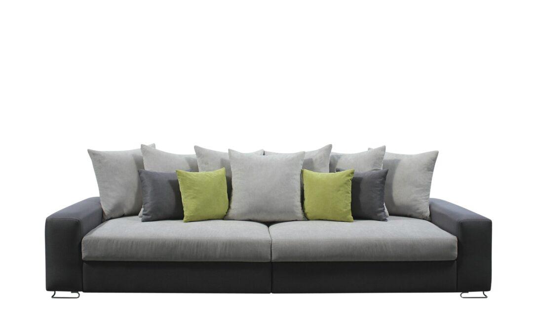 Large Size of Couch Ratenkauf Ganz Bequem Sicher Xxl Sofa Grau Günstig Kinderzimmer Rattan Garten Modernes 2er Englisch Arten Samt Big München Modulares Küche Billig Sofa Sofa Auf Raten