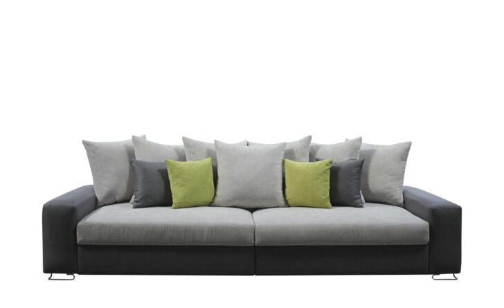 Medium Size of Couch Ratenkauf Ganz Bequem Sicher Xxl Sofa Grau Günstig Kinderzimmer Rattan Garten Modernes 2er Englisch Arten Samt Big München Modulares Küche Billig Sofa Sofa Auf Raten