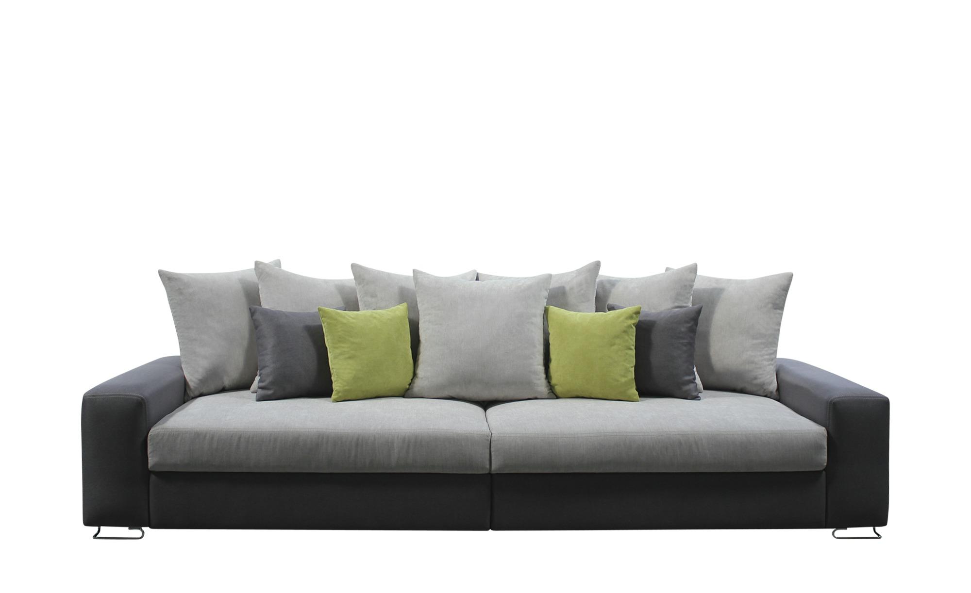 Full Size of Couch Ratenkauf Ganz Bequem Sicher Xxl Sofa Grau Günstig Kinderzimmer Rattan Garten Modernes 2er Englisch Arten Samt Big München Modulares Küche Billig Sofa Sofa Auf Raten