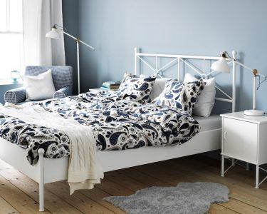 Betten Bei Ikea Bett Features Betten Ikea 16 Fotos Weie Und Schwarze Frankfurt Ruf Fabrikverkauf Japanische 140x200 Treca Bei Schöne Billerbeck 120x200 Für Teenager Amazon Bock
