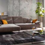 W Schillig Sofa For Sale Broadway Leder Uk Heidelberg Online Kaufen Dana 2020 Mbel Mayer Altes überwurf Mit Led Ektorp Ausziehbar Home Affair Koinor In L Form Sofa W.schillig Sofa