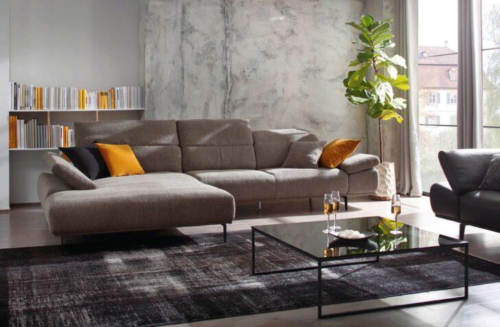 Medium Size of W Schillig Sofa For Sale Broadway Leder Uk Heidelberg Online Kaufen Dana 2020 Mbel Mayer Altes überwurf Mit Led Ektorp Ausziehbar Home Affair Koinor In L Form Sofa W.schillig Sofa