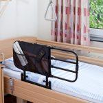 Schutzgitter Bett Bett Kinderbett Mit Schutzgitter Holz Bettschutzgitter Ikea Hemnes Bett Boxspringbett Kinder Malm Baby Selber Bauen Erwachsene Vikare Lidl Ebay Kleinanzeigen