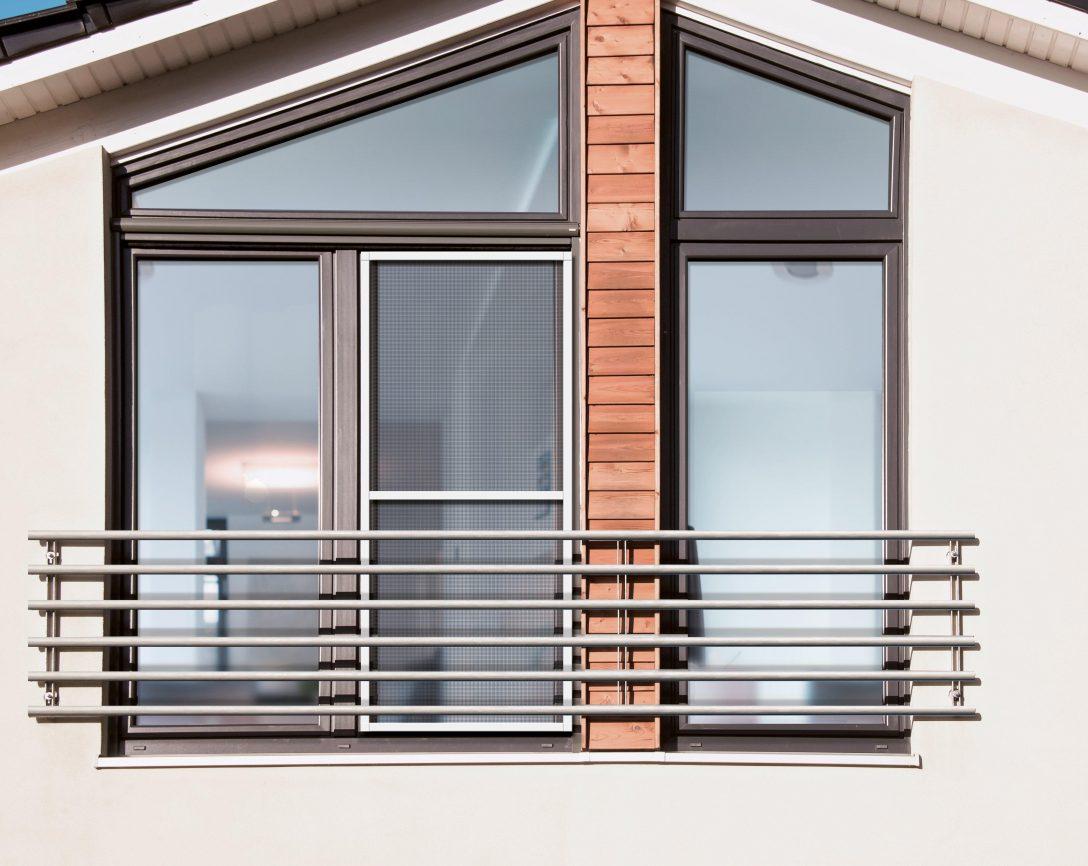 Large Size of Insektenschutz Fenster Schellenberg Set Premium Landhaus Drutex Mit Rolladenkasten Einbruchsichere Test Sichtschutzfolie Einseitig Durchsichtig Rc 2 Fenster Insektenschutz Fenster