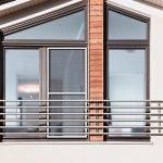 Insektenschutz Fenster Schellenberg Set Premium Landhaus Drutex Mit Rolladenkasten Einbruchsichere Test Sichtschutzfolie Einseitig Durchsichtig Rc 2 Fenster Insektenschutz Fenster
