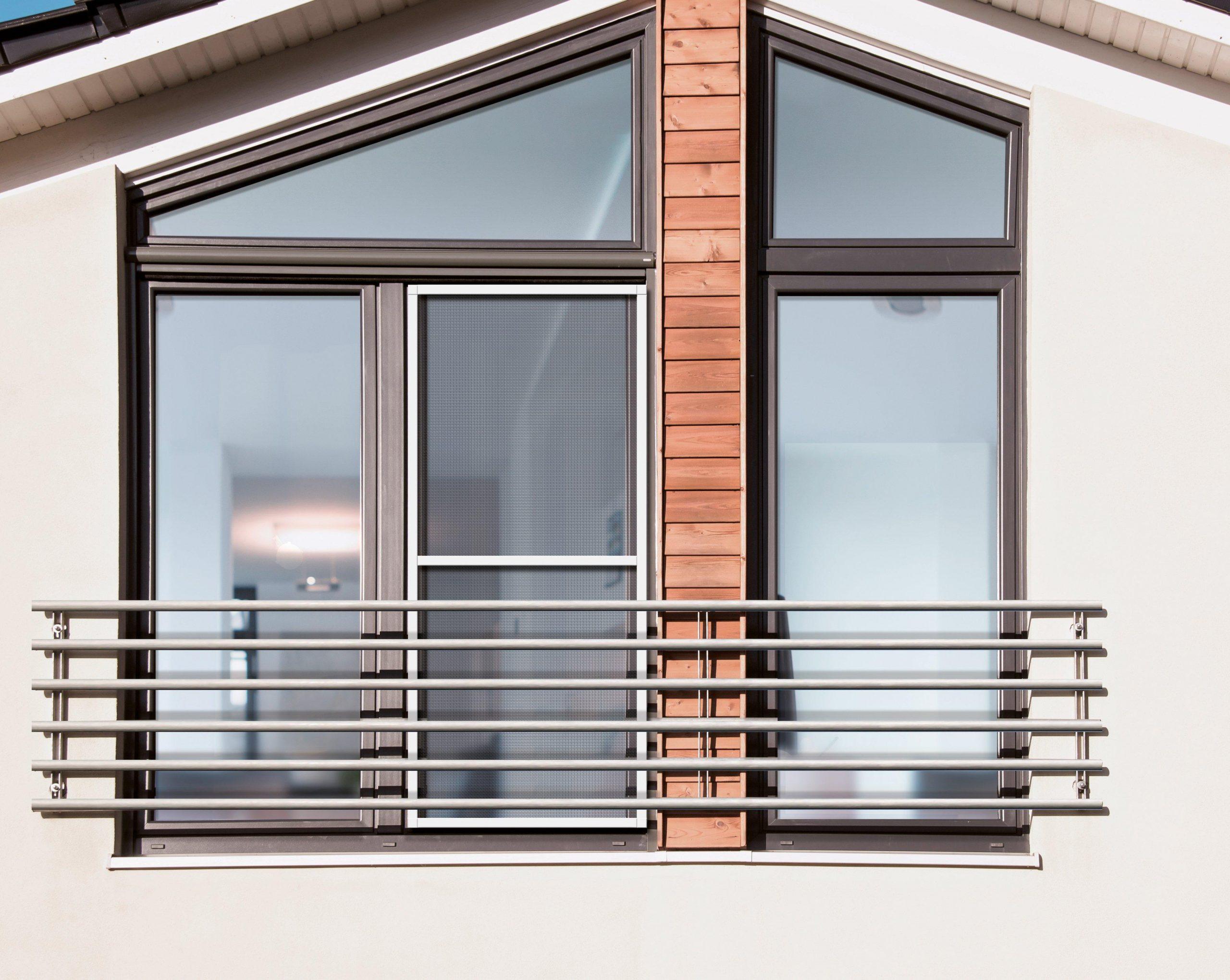 Full Size of Insektenschutz Fenster Schellenberg Set Premium Landhaus Drutex Mit Rolladenkasten Einbruchsichere Test Sichtschutzfolie Einseitig Durchsichtig Rc 2 Fenster Insektenschutz Fenster