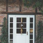Dänische Fenster Fenster Dänische Fenster Haustren Von Vrgum Und Tren Aus Dnemark Holz Alu Türen Alarmanlagen Für Mit Rolladenkasten Sonnenschutz Innen Konfigurator