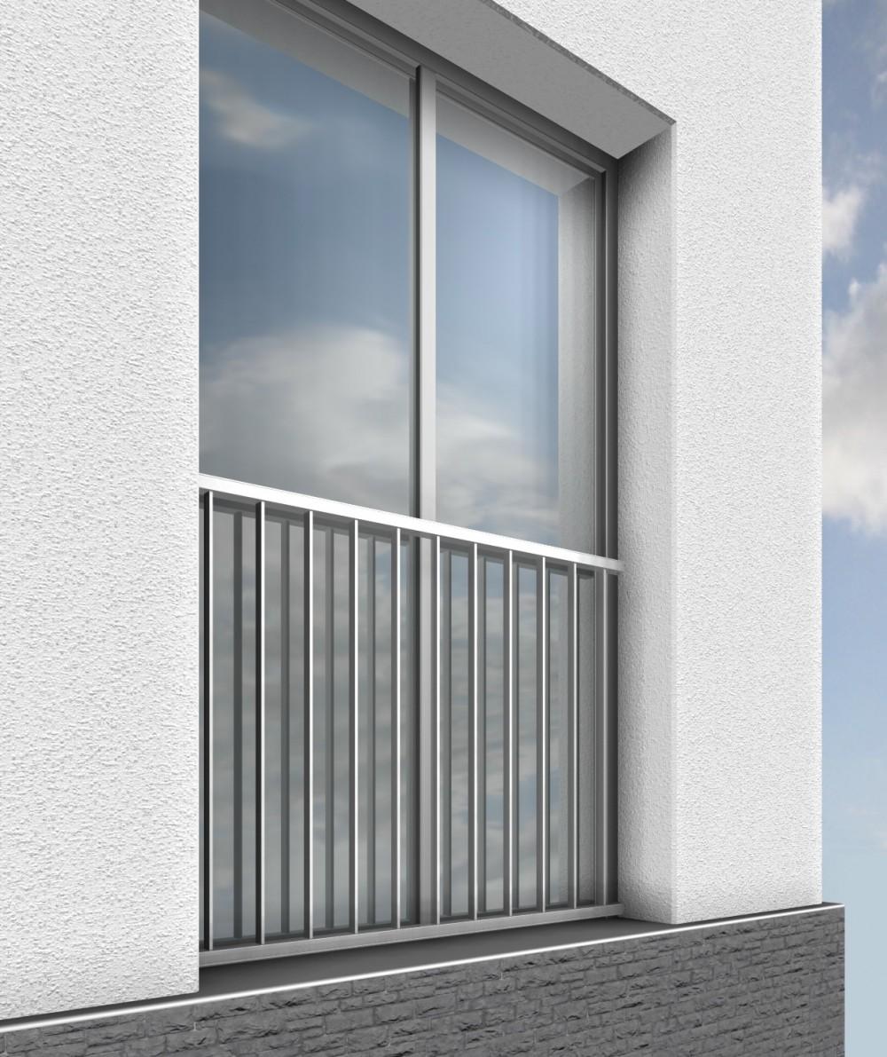 Full Size of Absturzsicherung Fenster Einbruchsicher Fototapete Günstige Neue Kosten Nach Maß Mit Integriertem Rollladen Sichern Gegen Einbruch Einbauen Fenster Absturzsicherung Fenster