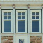 Individuelle Fenster Lsungen Tischlerei B Vo Rahmenlose Fototapete Sonnenschutz Für Dachschräge Bauhaus Klebefolie Fliegennetz Aco 120x120 Rehau Neue Kosten Fenster Fenster Bremen