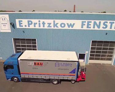 Kbe Fenster Fenster Profine Gmbh Kbe Fenstersysteme Fensterprofile Berlin Fenster Profile Erfahrungen Preisliste Polen Wikipedia Fensterprofil Maße Fliegennetz Austauschen