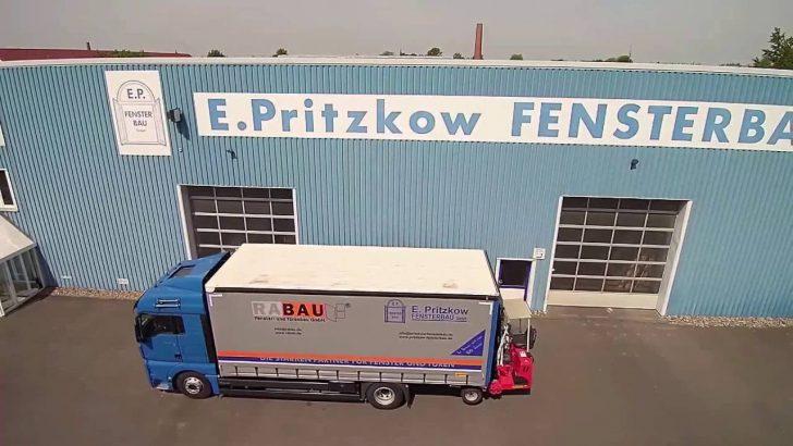 Medium Size of Profine Gmbh Kbe Fenstersysteme Fensterprofile Berlin Fenster Profile Erfahrungen Preisliste Polen Wikipedia Fensterprofil Maße Fliegennetz Austauschen Fenster Kbe Fenster