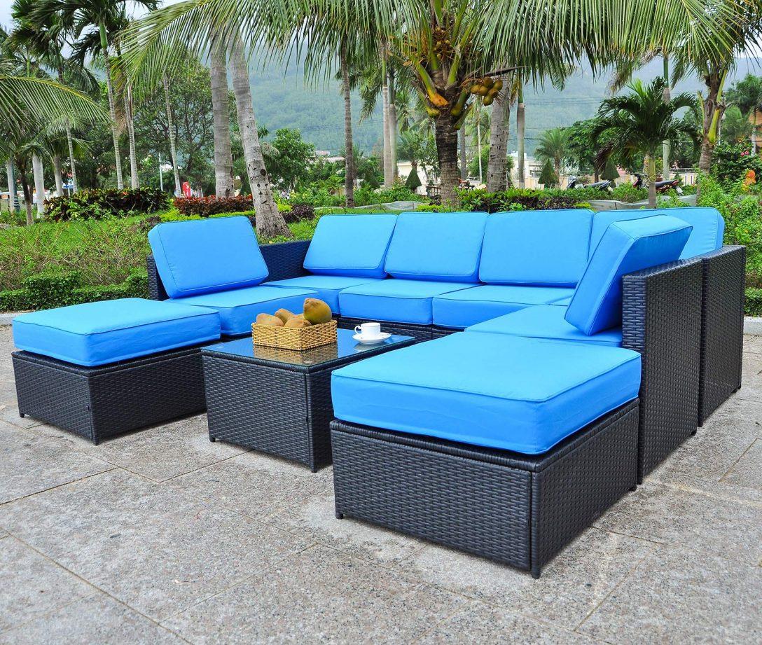 Large Size of Rattan Corner Sofa Cover Wilko Cushions Replacements Outdoor Uk Set For Sale Davao Boxspring Mit Schlaffunktion Antik Bora W Schillig Modulares Lederpflege Sofa Rattan Sofa