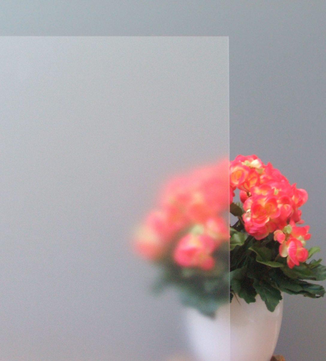 Large Size of Sicherheitsfolie Fenster Sichtschutzfolie Frostglas Design Passgenau Nach Ma Alte Kaufen Velux Ersatzteile Einbruchsicher Sichtschutz Rollo Standardmaße Fenster Sicherheitsfolie Fenster