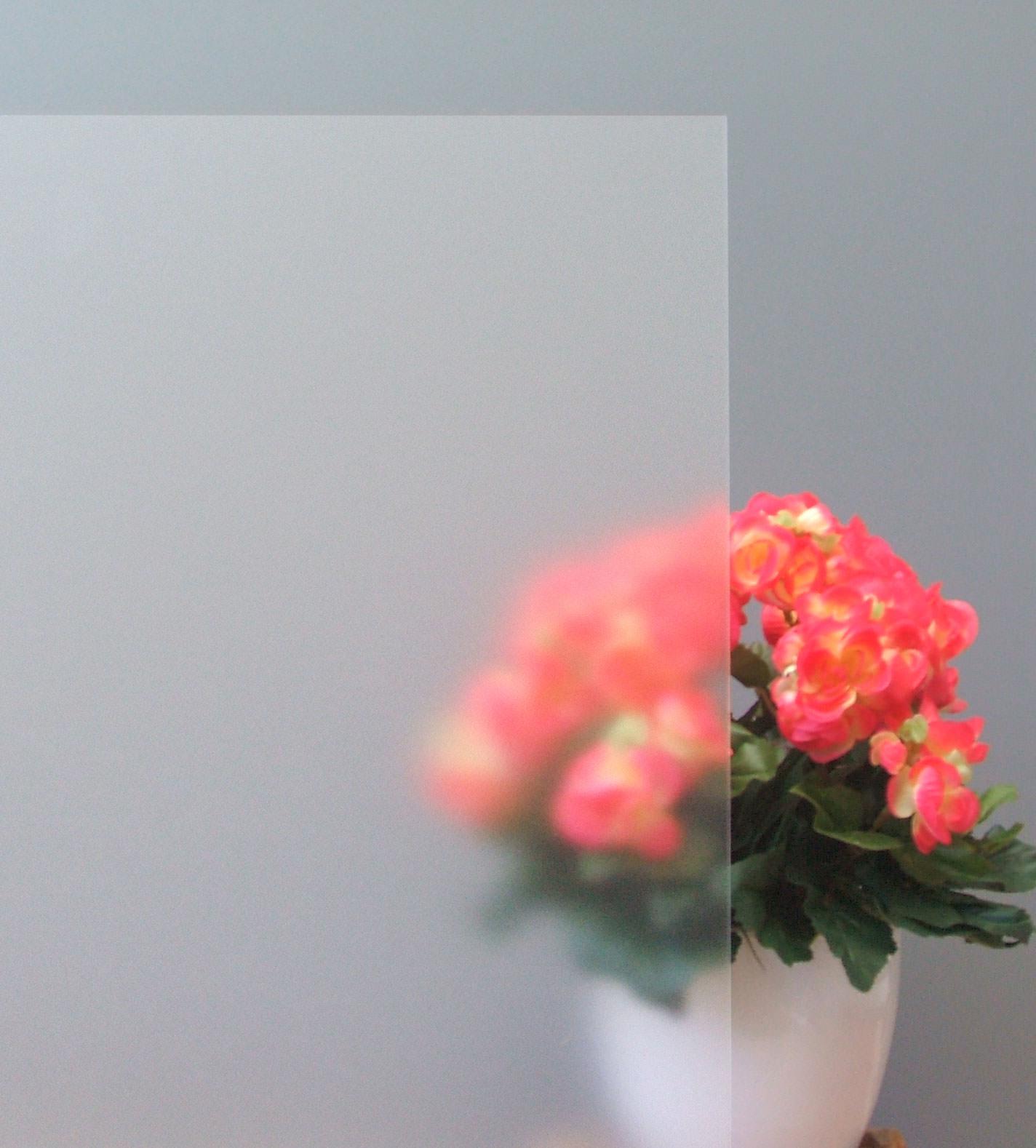Full Size of Sicherheitsfolie Fenster Sichtschutzfolie Frostglas Design Passgenau Nach Ma Alte Kaufen Velux Ersatzteile Einbruchsicher Sichtschutz Rollo Standardmaße Fenster Sicherheitsfolie Fenster