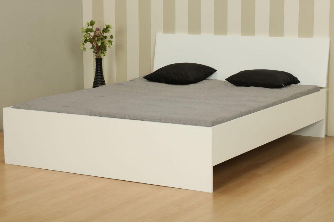 Large Size of Betten Holz Schöne Außergewöhnliche Nolte Boxspring Coole überlänge Dico Massivholz Bei Ikea Bett Betten Holz