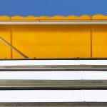 Fenster Sonnenschutz Fenster Fenster Sonnenschutz Sicht Und Paus Hambloch Gmbh Co Kg Einbruchschutz Konfigurieren Einbruchsicherung Trier Mit Integriertem Rollladen 3 Fach Verglasung