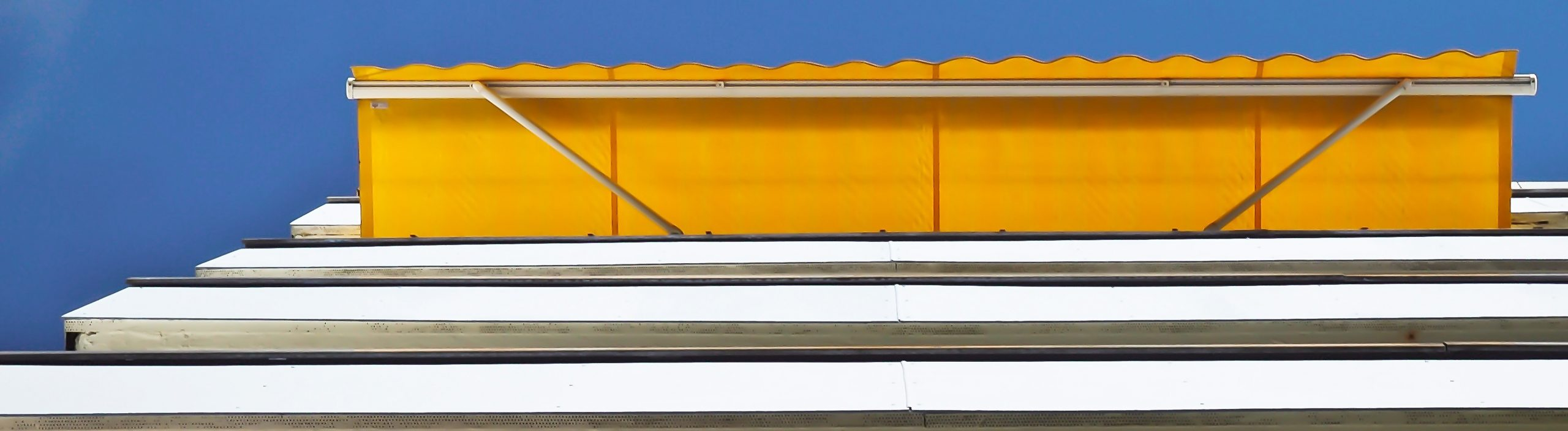 Full Size of Fenster Sonnenschutz Sicht Und Paus Hambloch Gmbh Co Kg Einbruchschutz Konfigurieren Einbruchsicherung Trier Mit Integriertem Rollladen 3 Fach Verglasung Fenster Fenster Sonnenschutz