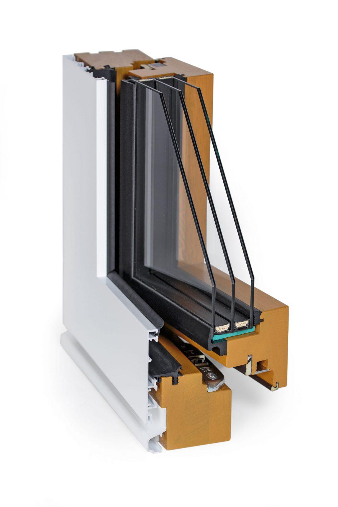 Large Size of Fenster Holz Alu Hersteller Oder Kunststofffenster Preisunterschied Kosten Erfahrungen Holz Alu Fenster Welche Kunststoff Preisvergleich Kostenvergleich Fenster Fenster Holz Alu