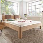 Laminat Für Bad Japanische Betten Fliesen Dusche Günstig Kaufen 180x200 Bei Ikea Hasena Rauch 140x200 Tapeten Küche Massivholz Weiß Schlafzimmer Die Ruf Bett Betten Für übergewichtige