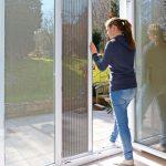 Fenster.de Fenster Fenster Deutschland Schweiz Kaufen Velbert Detail Schnitt Fensterdeko Weihnachten Led Deko Der Die Oder Das