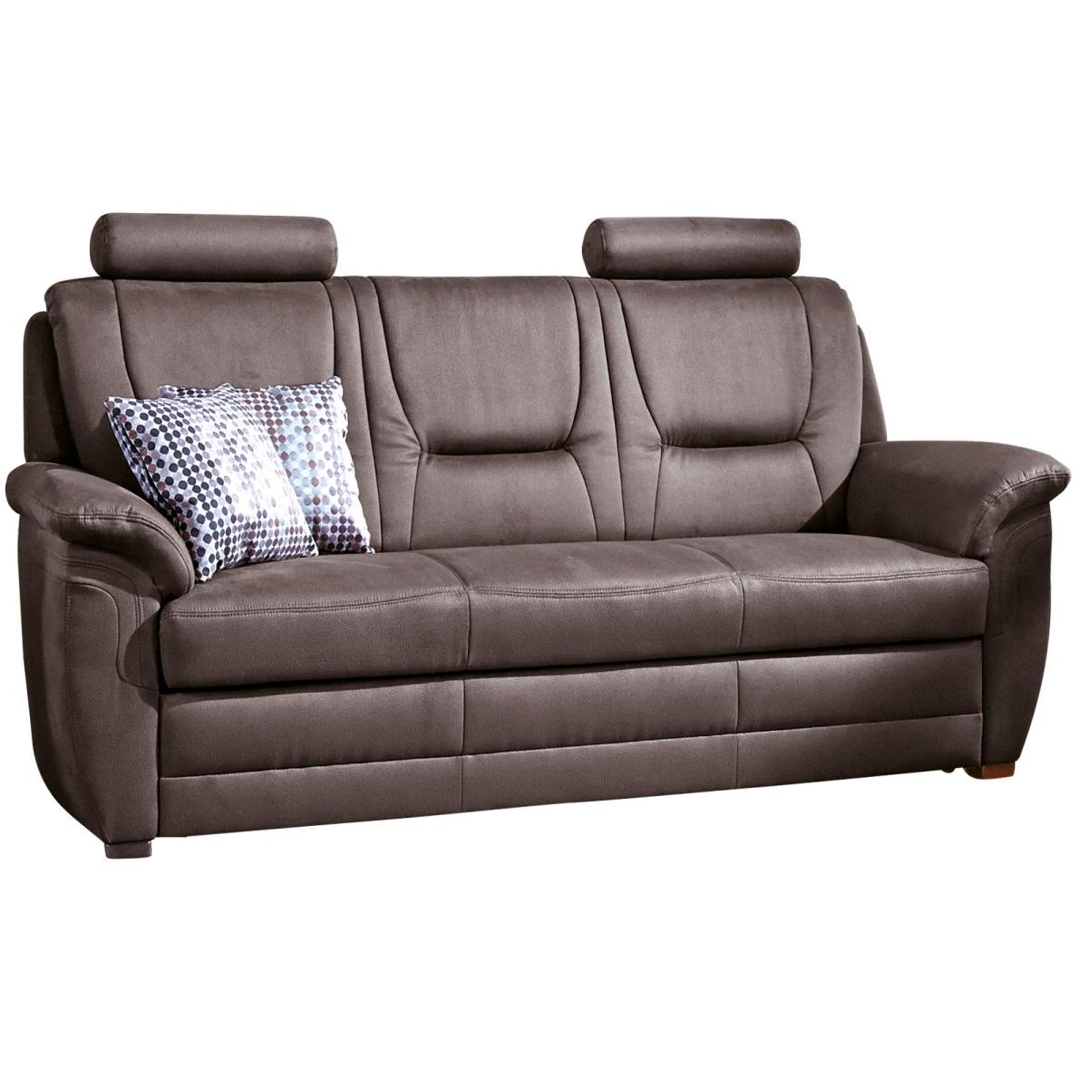 Full Size of Sofa 3 Sitzer Systempolster Relaxness 198 96 92 Cm Stoffbezug Lagerverkauf Kinderzimmer Landhausstil Mit Schlaffunktion Federkern Himolla Günstige Teilig 2 5 Sofa Sofa 3 Sitzer