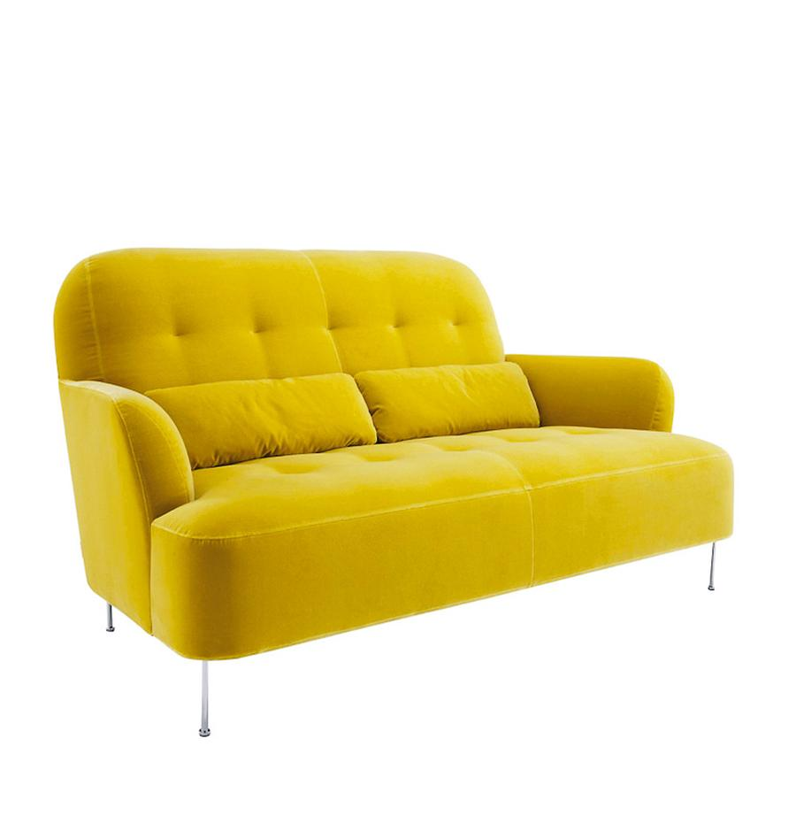 Full Size of Ligne Roset Sofa Bed For Sale Togo Gebraucht Multy Furniture Mit Holzfüßen Federkern Polster Home Affaire Luxus Bettfunktion Indomo Großes Türkis Hay Mags Sofa Ligne Roset Sofa