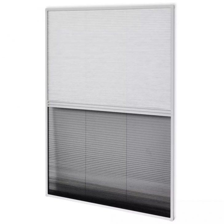 Medium Size of Insektenschutz Fenster Plissee Fr Jalousie Aluminium 60x80 Cm Aco Einbruchsicher Nachrüsten Sichtschutz Für Mit Lüftung Drutex Landhaus Tauschen Rollos Fenster Insektenschutz Fenster
