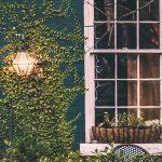 Fenster Tren Jalousien Lupk Holz Alu Preise Schüco Einbruchsichere Drutex Günstig Kaufen Schüko Insektenschutzgitter De Bremen Kunststoff Runde Fenster Fenster Türen