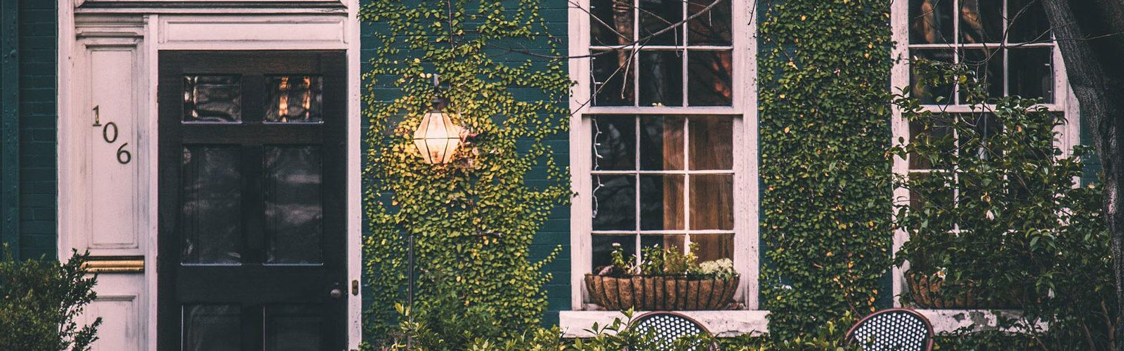 Full Size of Fenster Tren Jalousien Lupk Holz Alu Preise Schüco Einbruchsichere Drutex Günstig Kaufen Schüko Insektenschutzgitter De Bremen Kunststoff Runde Fenster Fenster Türen