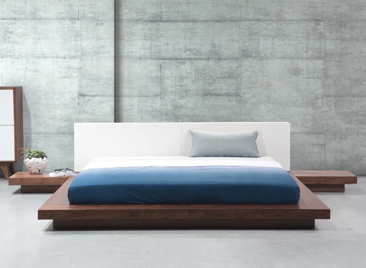 Full Size of Japanische Betten Japanisches Designer Holz Bett Japan Style Japanischer Stil Kopfteile Für Balinesische Tagesdecken Nolte Massivholz Ebay Musterring Mit Bett Japanische Betten