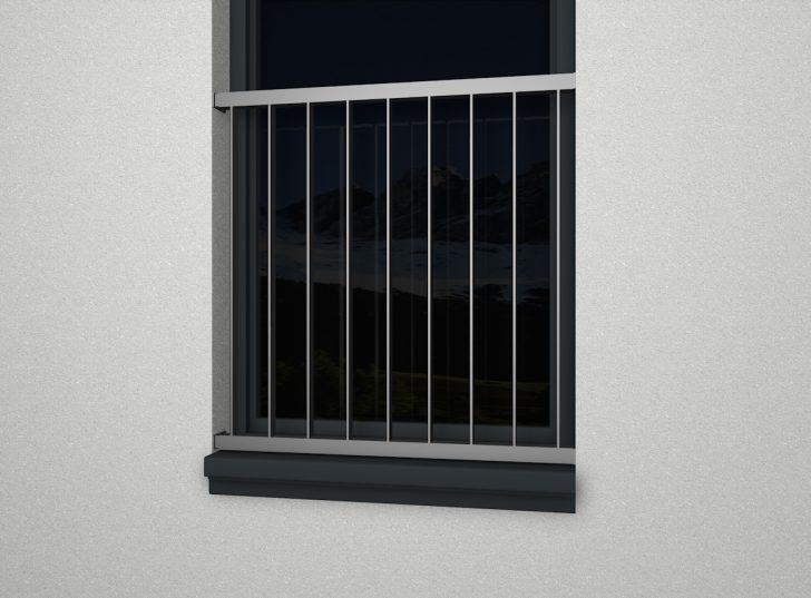 Medium Size of Gitter Fenster Einbruchschutz Fenstergitter Nach Ma Bogner Metall Gmbh Maß Ebay Zwangsbelüftung Nachrüsten Stores Fliegengitter Für Runde Trocal Holz Alu Fenster Gitter Fenster Einbruchschutz