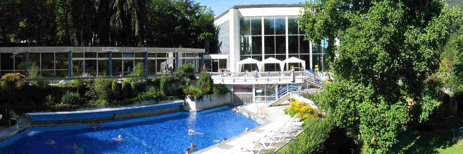 Full Size of Bad Wildbad Hotel Bergfrieden Rollschrank Hotels In Harzburg Wildungen Wellness Dürkheim Krozingen Armaturen Badezimmer Saarow Mischbatterie Nauheim Schweizer Bad Bad Wildbad Hotel