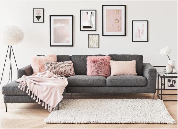 Medium Size of Graues Sofa Kissen Brauner Teppich Wohnzimmer Wandfarbe Kombinieren Beiger Welche Kissenfarbe Welcher Graue Couch Passt Rosa Dekorieren Einrichtungsideen Sofa Graues Sofa