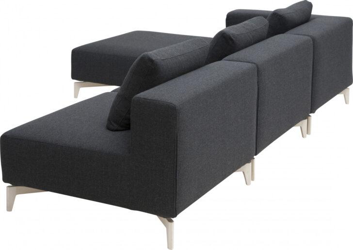 Medium Size of Sofa Mit Hocker Passion Softline Relaxfunktion 2 Sitzer Schillig Reiniger Betten Bettkasten U Form 3 Bett 120x200 Schlafzimmer überbau Dauerschläfer Sofa Sofa Mit Hocker