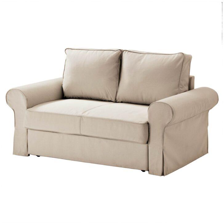 Medium Size of Hffner Big Sofa Elegant Stressless Ikea Mit Schlaffunktion Leder 3 Sitzer Relaxfunktion Sitzsack Led Petrol Esstisch Ohne Lehne Schilling Alternatives Samt Sofa Höffner Big Sofa