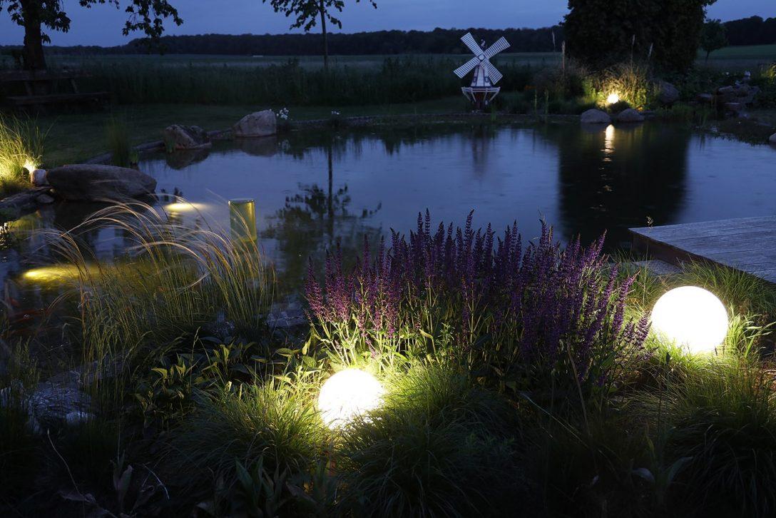 Large Size of Kugelleuchten Garten 3er Set Kugellampen Strom Solar 220v Led Kugelleuchte Bauhaus Amazon 30 Cm Erdspie Ct Gl20cm Elektronikscout Webshop Spielhaus Kunststoff Garten Kugelleuchten Garten